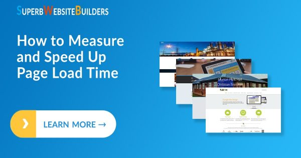 Website Speed Test: How to Measure and Speed Up Page Load Time