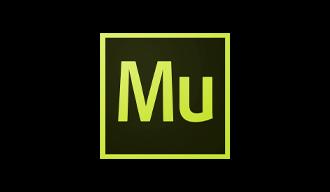 Adobe Muse СС – Offline Website Builder for Web Designers