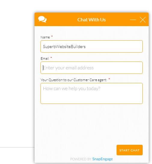 X-Cart Live Chat