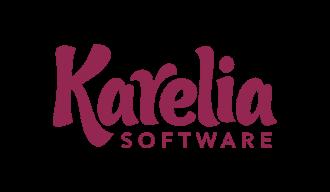 Karelia Sandvox – Specialized Web Design Software for Mac OS