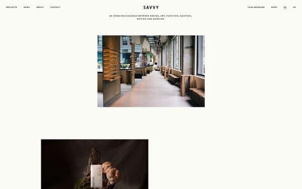 Savvy-Studio