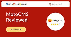 MotoCMS Reviewleft