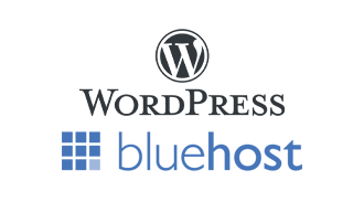 WordPress - 100% Free Platform for Personal Website