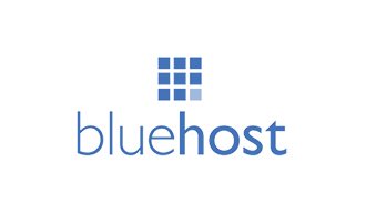 Bluehost - Best Hosting with Free Built-In CMS (WordPress)