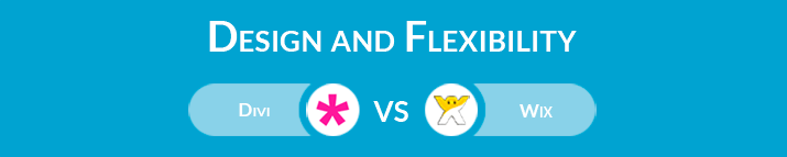 Divi vs Wix: Which is Better?