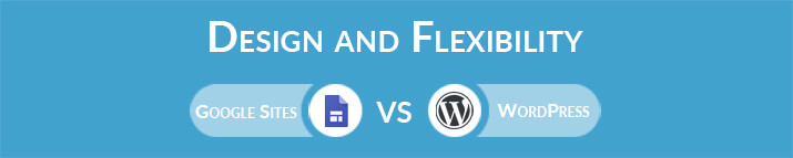 Shopify vs Wix: Overview