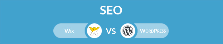 Wix vs WordPress: Which One Is the Best for SEO?