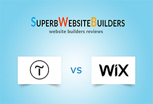 Tilda vs Wix: Which is Better?