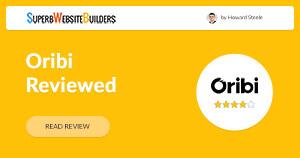 Oribi Review