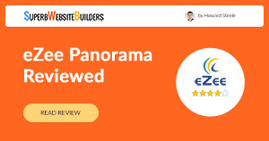 eZee Panorama Review