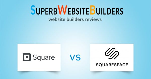 Square vs Squarespace: Which is Better?