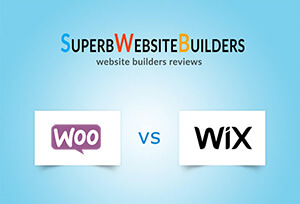 WooCommerce vs Wix: Which is Better?