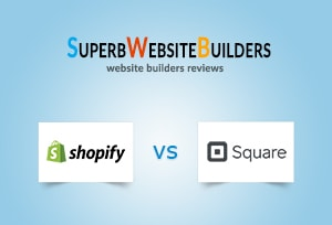 Shopify vs Square: Which One is Better for eCommerce