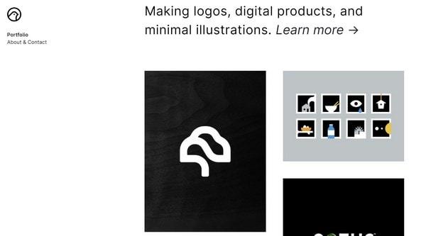Steven Crosby - Designer & illustrator