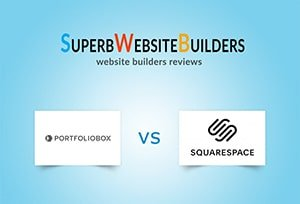 Portfoliobox vs Squarespace: Which Is Better?
