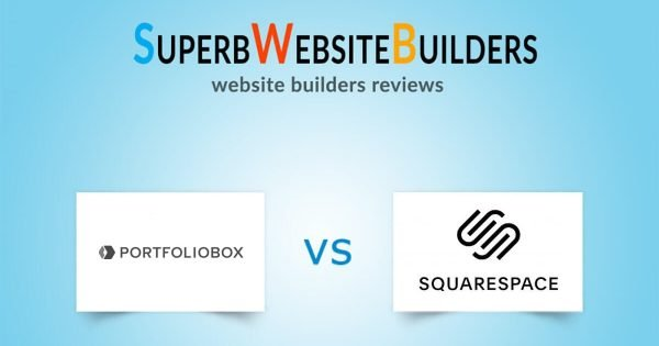 Portfoliobox vs Squarespace: Which Is Better?