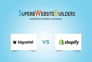 Big Cartel vs Shopify: Which Is Better for Ecommerce?