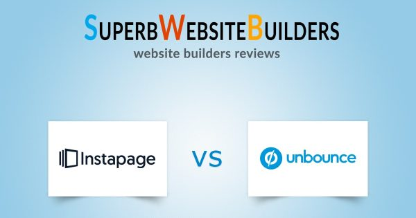 Instapage vs Unbounce: Which Is Better?