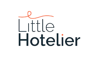 Little Hotelier - Guest House Website Builder