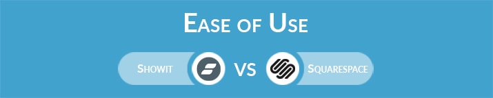 Showit vs Squarespace: Which One Is Easier to Use?