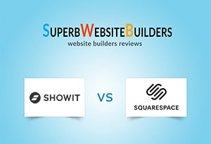 Showit vs Squarespace: Which Is Better?