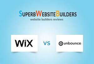 Wix vs Unbounce: Which Is Better?