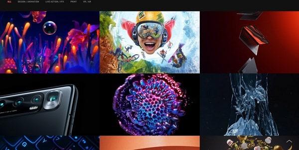Ars Thanea – design and craft studio