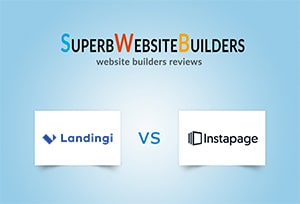 Landingi vs Instapage: Which Is Better?