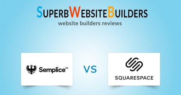 Semplice vs Squarespace: Which Is Better?