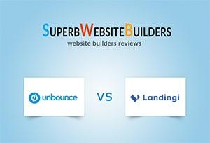 Unbounce vs Landingi: Which Is Better?