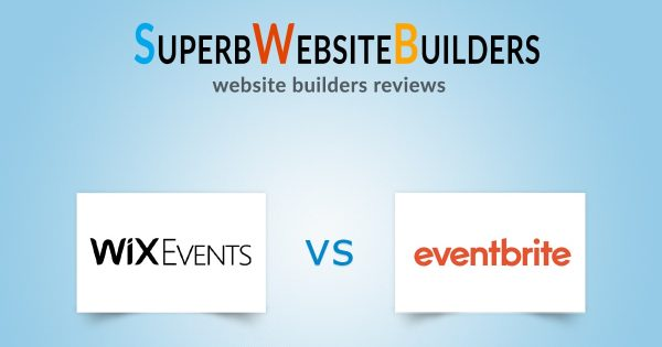 Wix Events vs Eventbrite: Which Is Better?