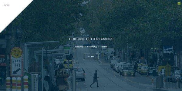 Brand iD – a digital marketing strategy
