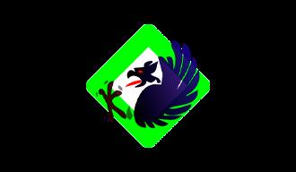 BlueGriffon – Modern and Free HTML Editor