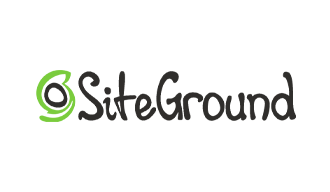 SiteGround - One of the Fastest Hosting Providers