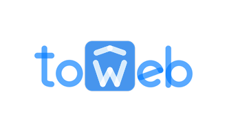 TOWeb – Responsive Website and Online Store Creation Software