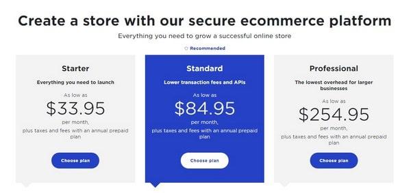 Yahoo price