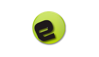 openElement – Powerful & Intuitive Editor