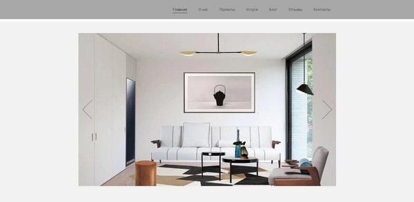 69 Lad Design – interior design studio