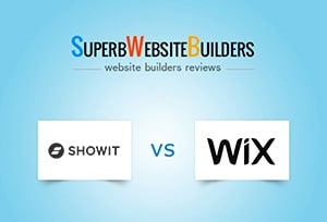 Showit vs Wix: Which is Better?