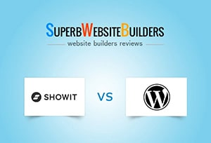 Showit vs WordPress: Which is Better?