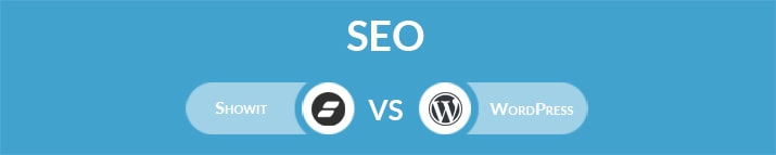 Showit vs WordPress: Which One Is the Best for SEO?