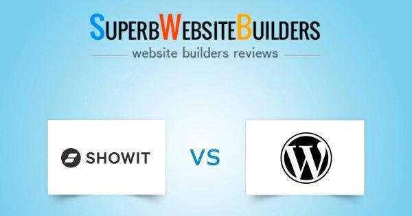 Showit vs WordPress: Which is Better?