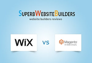 Wix vs Magento: Which Is Better for Ecommerce?