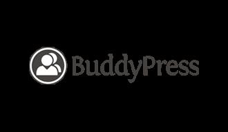 BuddyPress - WordPress-Based Software for Communities