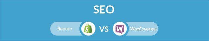 Shopify vs WooCommerce: Which One Is the Best for SEO?