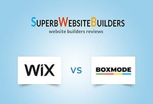 Wix vs Boxmode: Which Is Better?