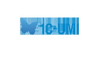 1С-UMI — CMS для малого бизнеса с облачным размещением