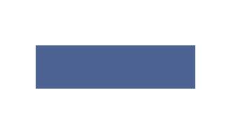 Nethouse — максимально простой конструктор с бесплатным тарифом
