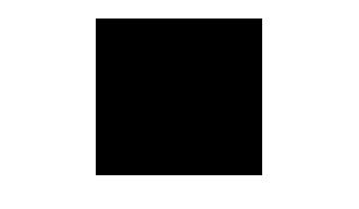 Tilda — крутой конструктор со свободными блоками