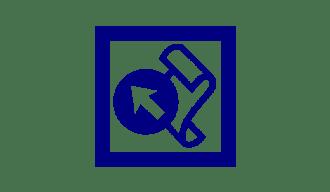 FrontPage - визуальный софт для создания сайтов от Microsoft